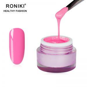 RONIKI Nail Painting Color Gel
