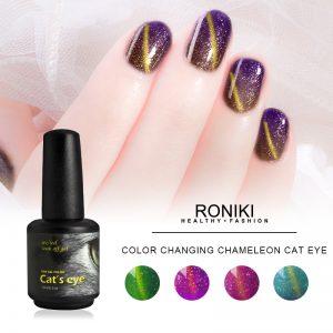 ronikigel.com_2019-03-30_04-41-16-300x300.jpg