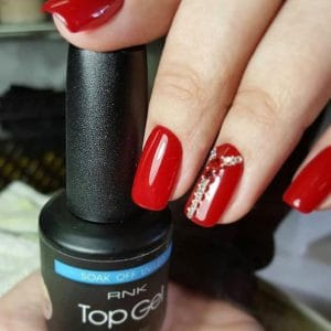 RONIKI TOP COAT