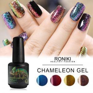 RONIKI Chameleon Gel