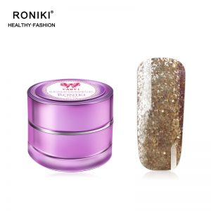 RONIKI Diamond Gel