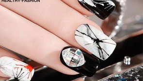 [Laser Cat Eye Gel Polish Supplier China]How to choose gel polish according to skin color?