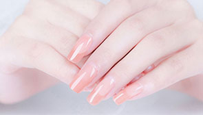 [Gel Polish for sale]Definition of Gel Polish
