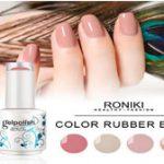 How to distinguish good gel polish?