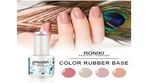 How to distinguish good gel polish?