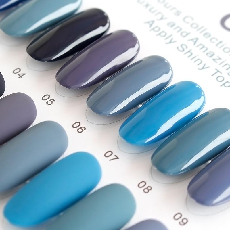 Eliminate Nails To Decrease Direct Damages