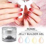 How To Use UV Gel Polish